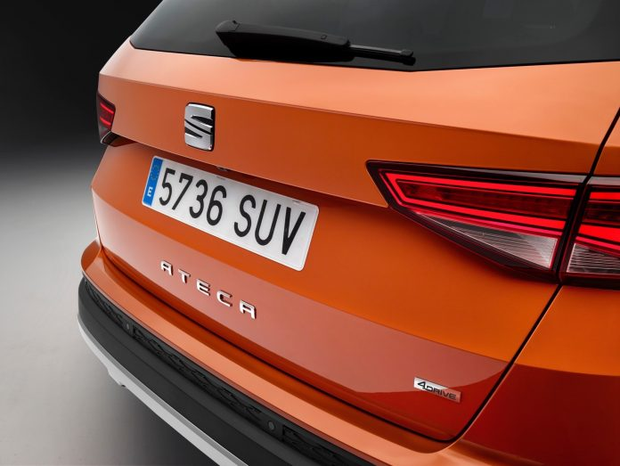 seat_ateca_press_photos_81