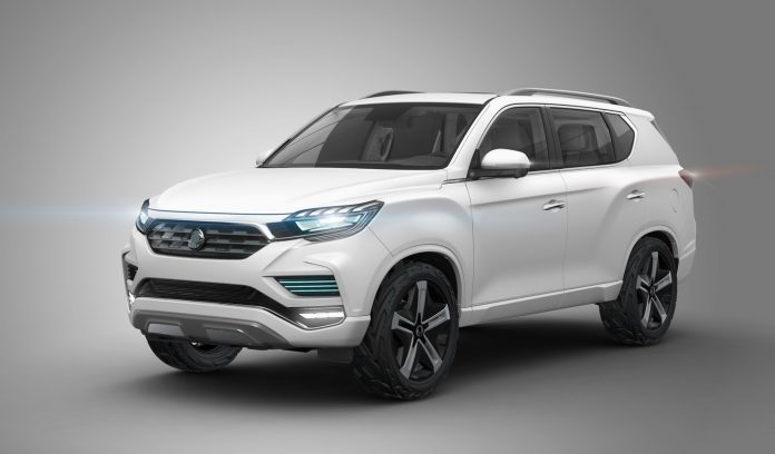 ssangyong-liv-2-suv-concept3