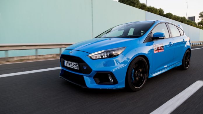 test_drive_ford_focus_rs_52