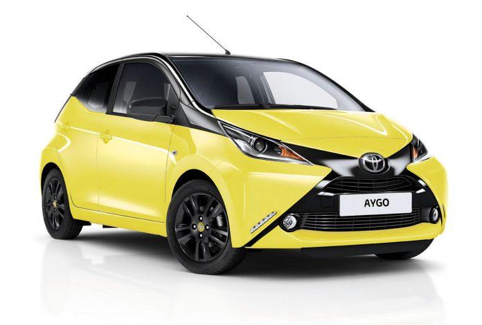 toyota-aygo-yellow-edition-3