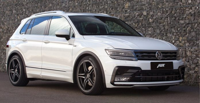 vw-tiguan-by-abt-1