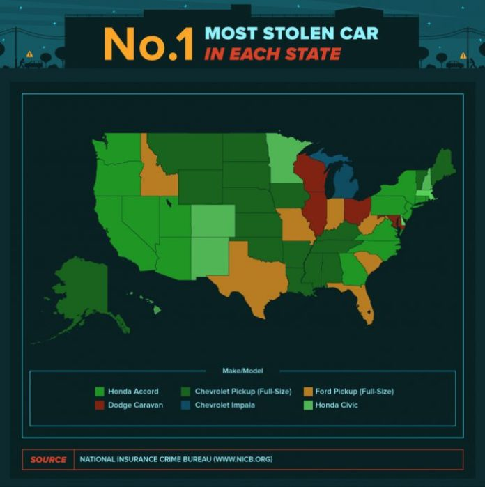 a-car-is-stolen-every-43-seconds-in-the-usa-see-the-real-map-of-gta-111976_1