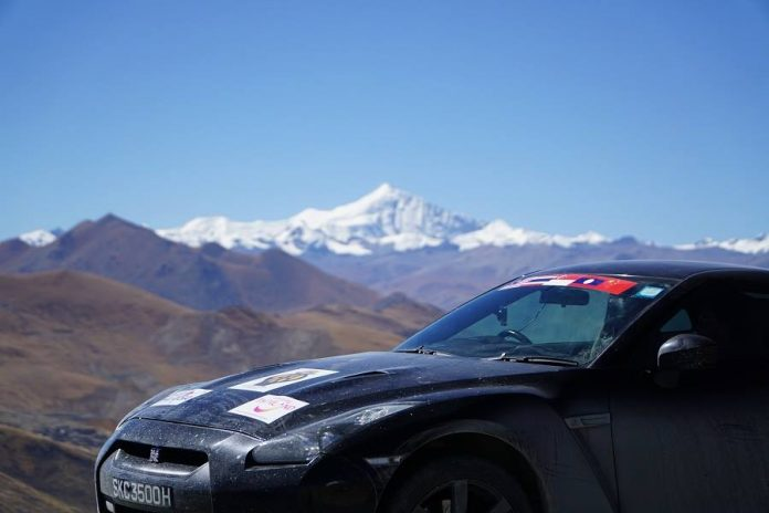gt-r-everest