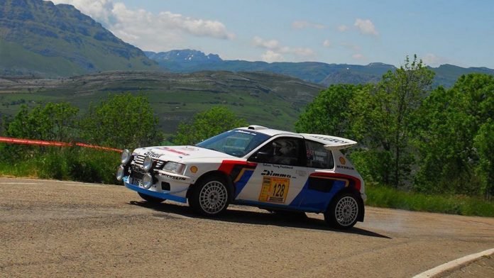 peugeot-205-t16-rally-car-ebay-2
