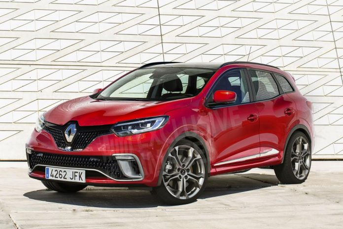 renault_kadjar_rs_red_0