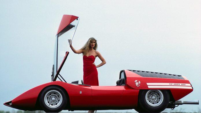 1969-fiat-abarth-2000-scorpione-concept