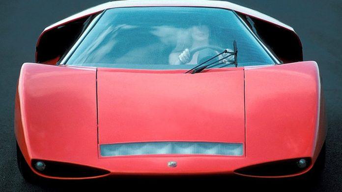 1969-fiat-abarth-2000-scorpione-concept-7