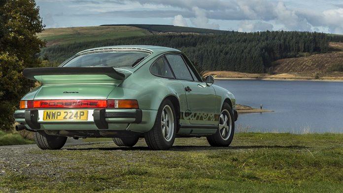 1975-porsche-911-carrera-mfi-auction-2