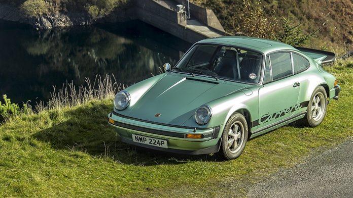 1975-porsche-911-carrera-mfi-auction-3