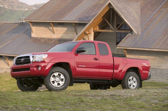 2008-toyota-tacoma-access-cab-4