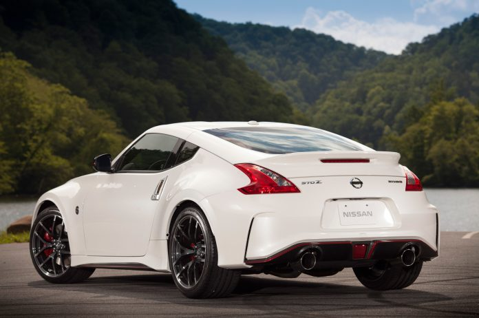 2015-nissan-370z-nismo-rear-three-quarters