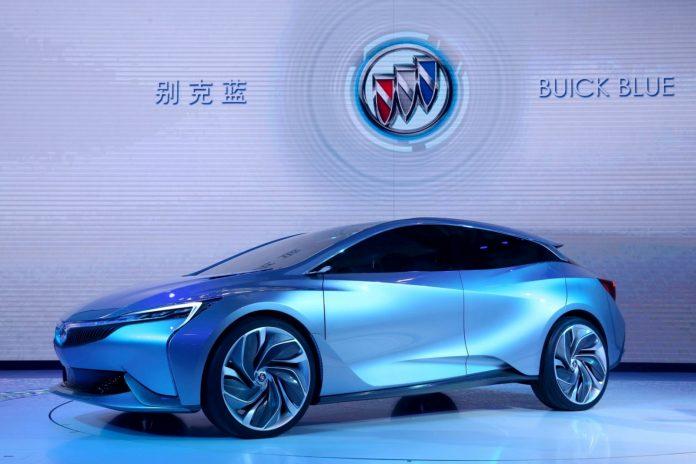 2016-buick-velite-concept-2