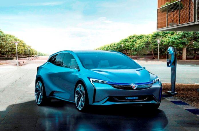 2016-buick-velite-concept-3