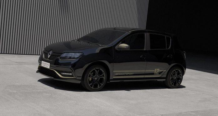 2016-renault-sandero-rs-grand-prix-concept-2