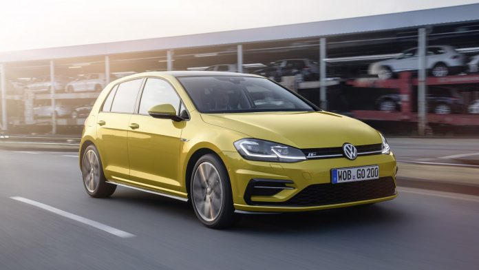 2017-vw-golf-facelift-4