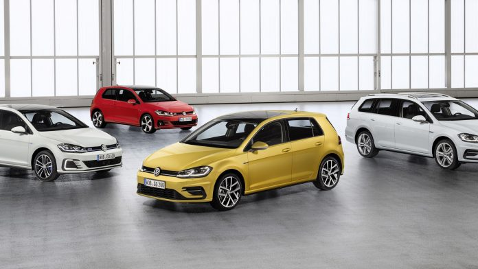 2017-vw-golf-facelift-5