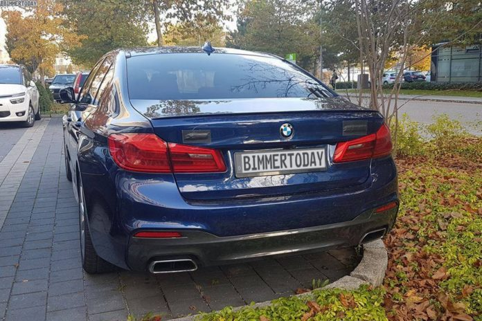 2017_bmw_m550i_g30_live_photos_04