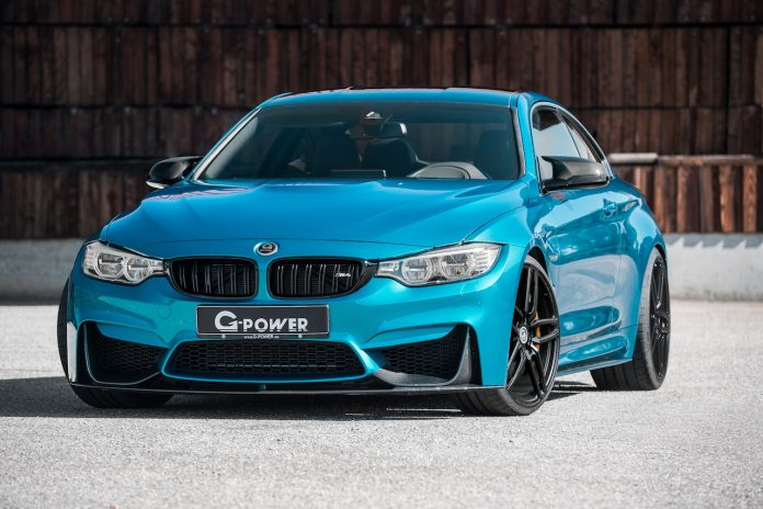 bmw-m4-coupe-by-g-power-1