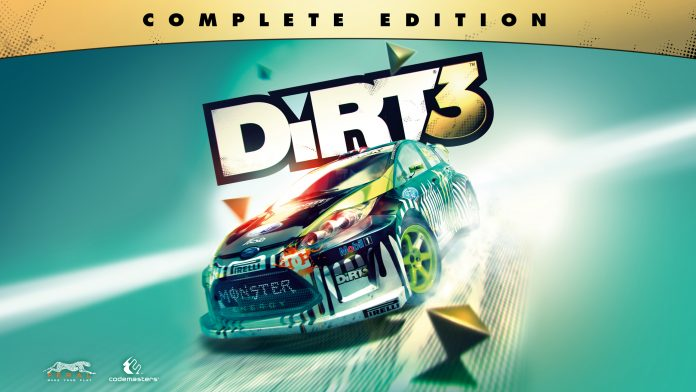 dirt-3-complete-edition