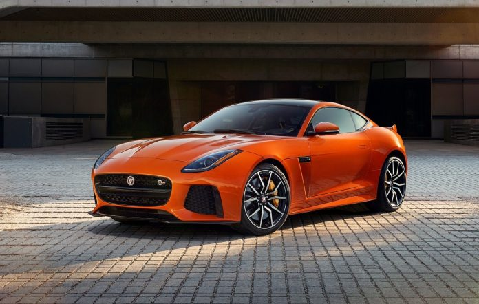 jaguar-f-type_svr_coupe-2017-1600-01