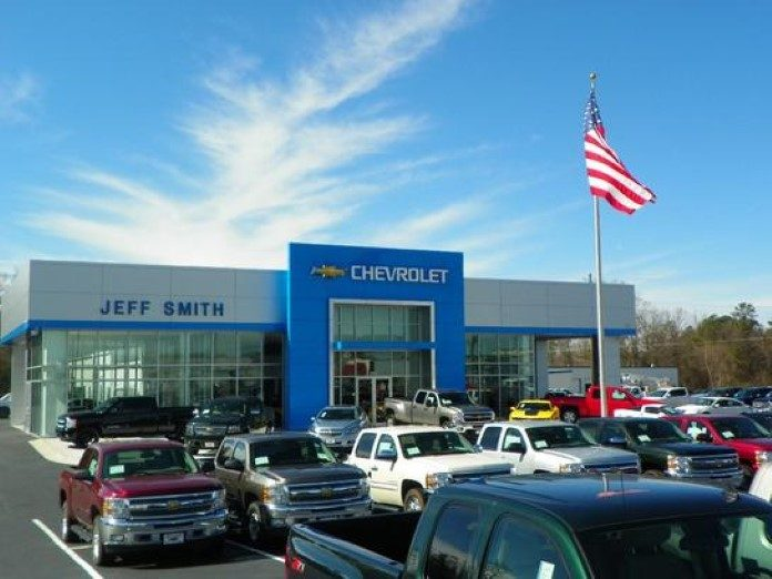 jeff-smith-chevrolet