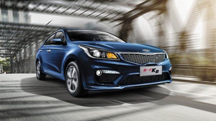 kia-rio-sedan-2018-3