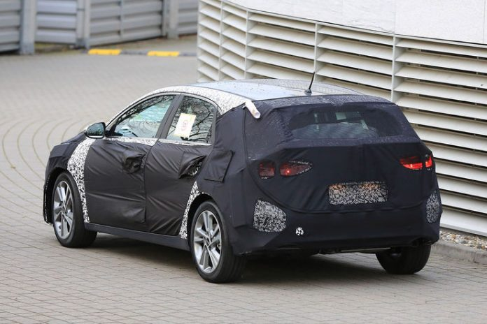 spy_photos_kia_ceed_02