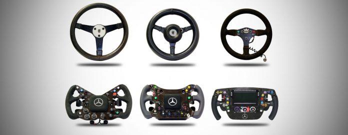 steering-wheels-f1-evolutions-2