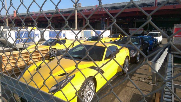 teodoro-nguema-obiang-mangue-seized-cars