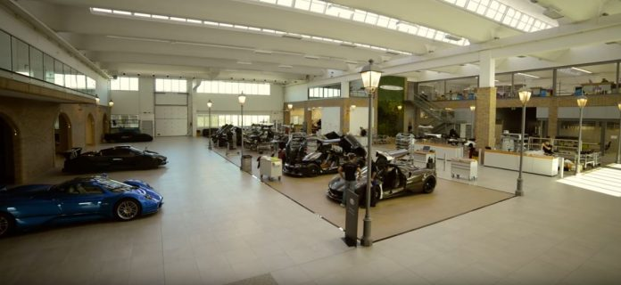 the-new-pagani-automobili-factory-and-showroom