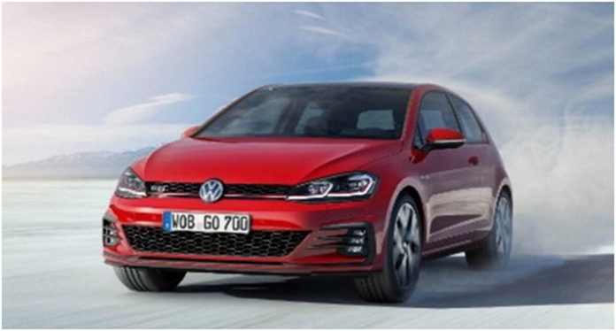 vw-golf-2017-facelift-leaked-photos-3