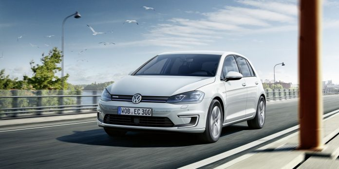 volkswagen-e-golf-2017-5