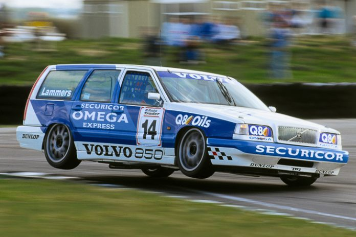 volvo-850-turbo-3