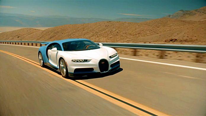 bugatti-chiron-desert-testing-1