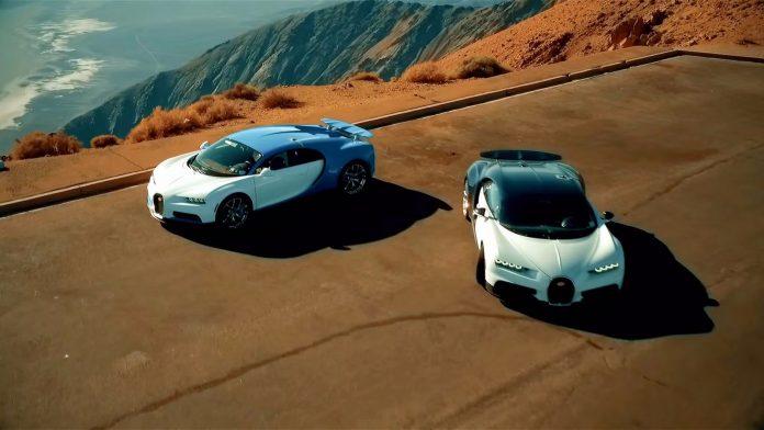 bugatti-chiron-desert-testing-4