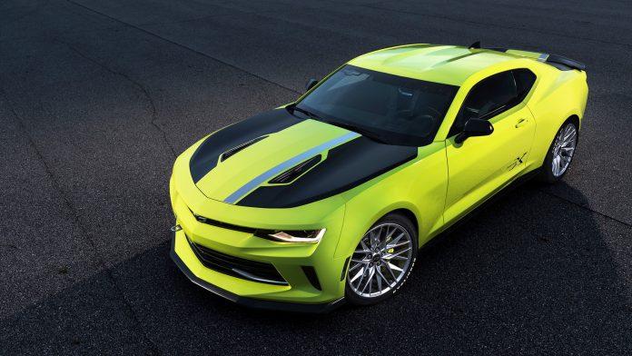 chevy-camaro-turbo-autox-concept