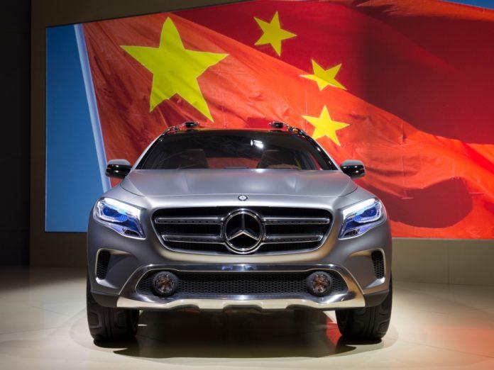 daimler-china-absatzmarkt-2015