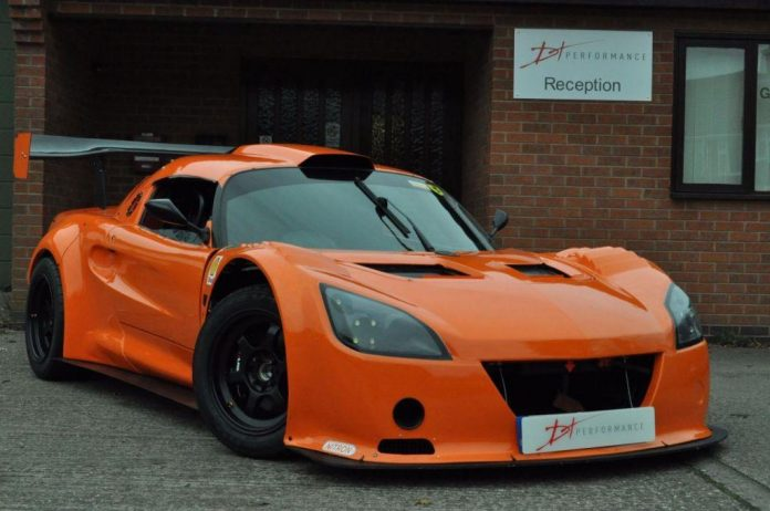 lotus-exige-ferrari-f355-powered-exige-track-car-186447361-1