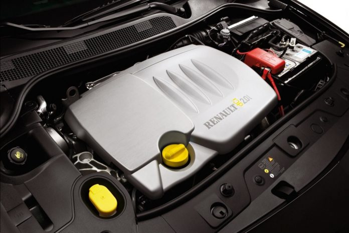 renault-plans-new-diesel-engine-in-france-6206_1