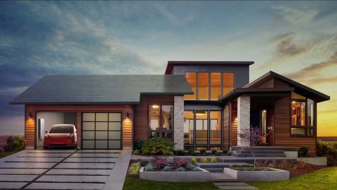 tesla-solar-panel-roof-tile