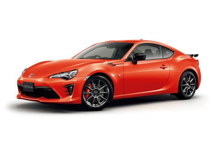 toyota-86-solar-orange-limited-edition-1