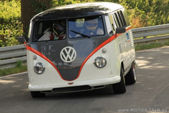 vw-minibus