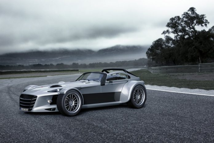 donkervoort-d8-gto-rs-01