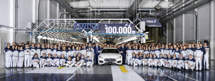 maseraticar-number-100000-leaves-the-avv-giovanni-agnelli-plant-at-g