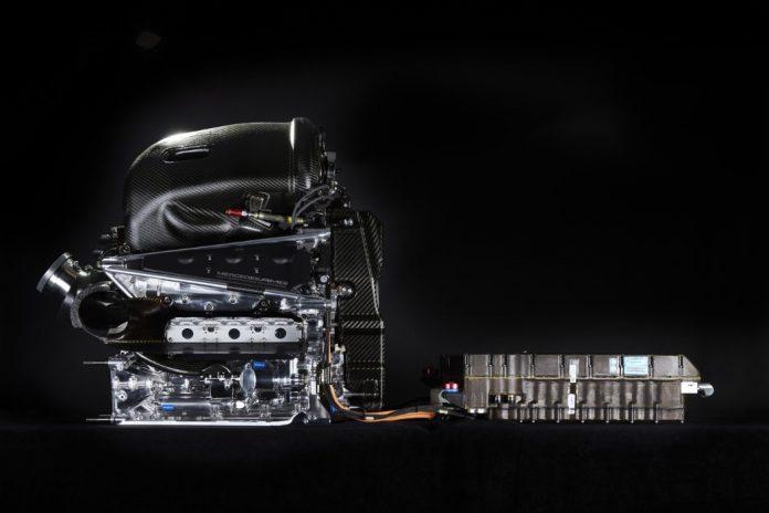 mercedes-benz-pu106c-hybrid