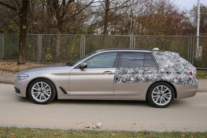 spy_photos_bmw-5_series-touring_03