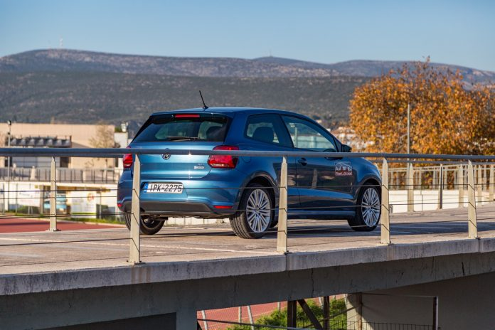 test_drive_vw_polo_bluegt_16