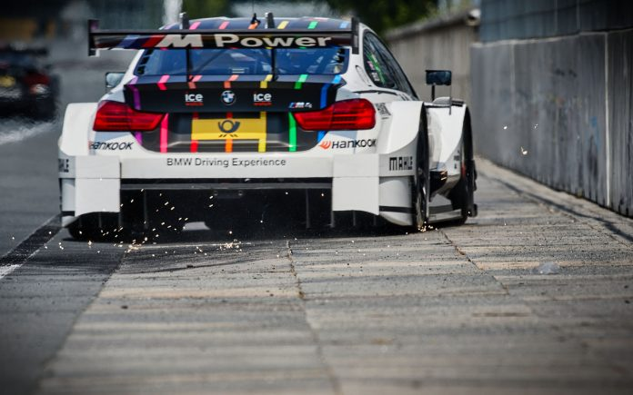 wp_desktop_1920x1200_norisring_0006_03-jpg-download-1467121174968