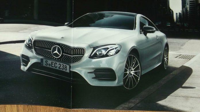 e-coupe-2017-10004