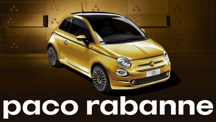 fiat-500-by-paco-rabanne